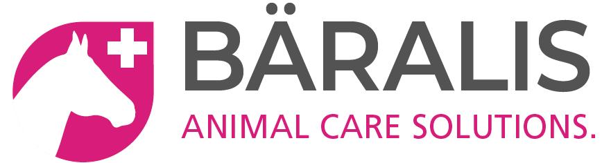 B-ralis-Animal-Care-Solutions-f-r-Pferde