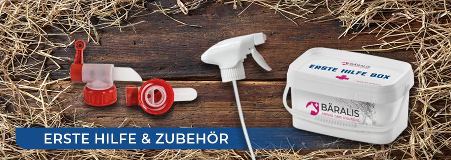 Unterseiten_zubehoer_900x320px